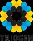 TRIOGEN BV